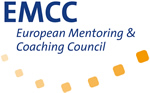 european mentoring and couching council